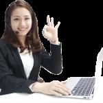 Du học Nhật Bản: Cơ hội việc làm trước và sau tốt nghiệp