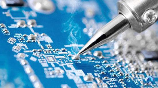 Du học Nhật Bản ngành điện tử điện lạnh