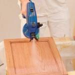 xuất khẩu lao động nhật bản làm sơn gỗ