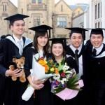 Điều kiện nhập quốc tịch Nhật Bản và lý do nên đi du học Nhật