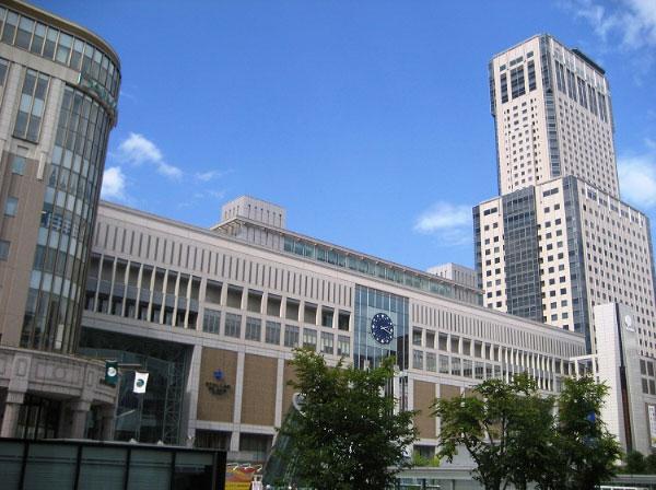 Du học Nhật Bản 2018 cùng trường Nhật ngữ Hokkaido