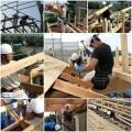 Cần 06 Nam xây dựng mộc cốp pha làm việc tại Kanagawa