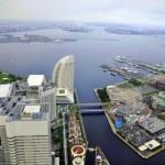 Du học Nhật Bản tại vùng Yokohama nên chọn trường nào?