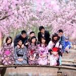 Bị khuyết tật có đi du học Nhật Bản được không?