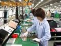 Đi xuất khẩu lao động làm điện tử tại Tochigi