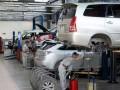 Tuyển thợ sửa chữa, bảo dưỡng ô tô xuất khẩu lao động Nhật
