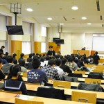 Có nên học senmon khi du học Nhật Bản 2018 ?