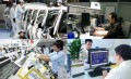 Du học Nhật Bản ngành Thiết kế - Kỹ thuật