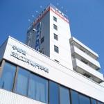 trường Cao đẳng Kiến trúc Nikken, Nhật Bản