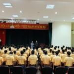 Tuyển 10 nam làm giàn giáo ở Nhật Bản tháng 11/2017