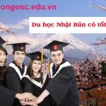 Năm 2018: Đi du học Nhật Bản có tốt không?