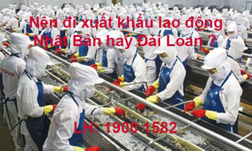 nen-di-xuat-khau-lao-dong-nhat-ban-hay-xuat-khau-dai-loan