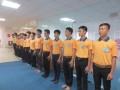Tuyển 16 Nam Xuất khẩu lao động đơn hàng xây dựng tại Nhật Bản