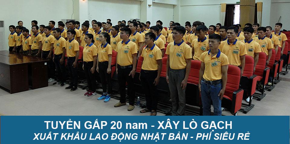 tuyen-20-nam-xuat-khau-lao-dong-xay-lo-gach-tai-fukuoka