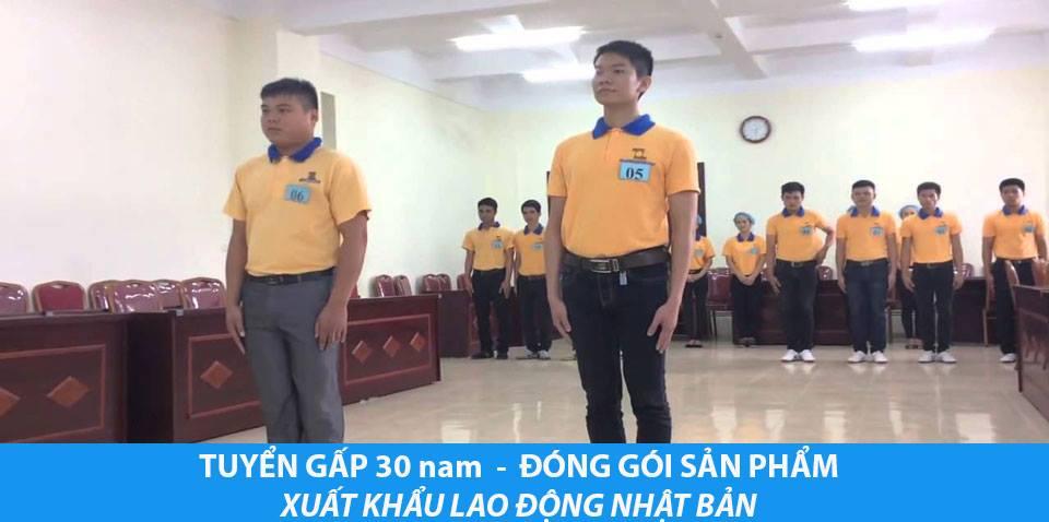 tuyen-30-nam-xuat-khau-lao-dong-nhat-ban-lam-dong-goi-thang-12-2017