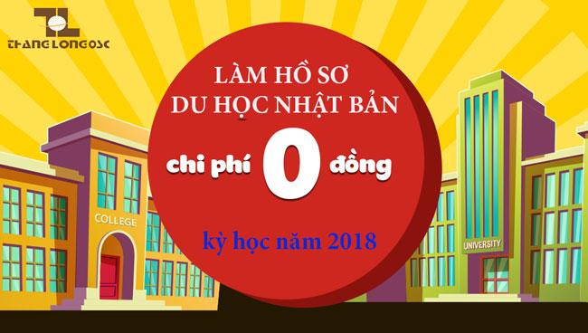 chi-phi-lam-ho-so-du-hoc-nhat-ban-0-dong