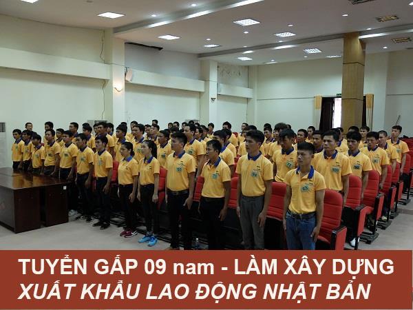 se-siet-chat-viec-dua-nguoi-ld-di-xuat-khau-lao-dong-nuoc-ngoai