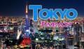 có nên du học nhật bản tại tokyo không