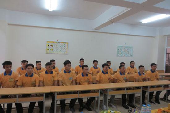Công ty xuất khẩu lao động uy tín ở Hà Nội
