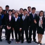 Đối tượng đi du học Nhật bản năm 2018