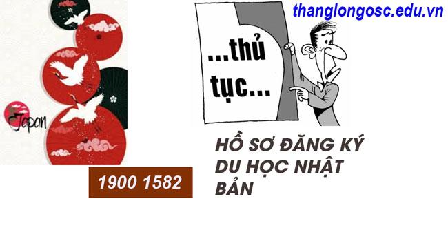 thu-tuc-dang-ky-du-hoc-nhat-ban