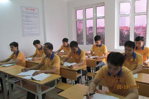 tuyen-18-nam-xuat-khau-lao-dong-lam-han-xi-tai-osaka-nhat-ban