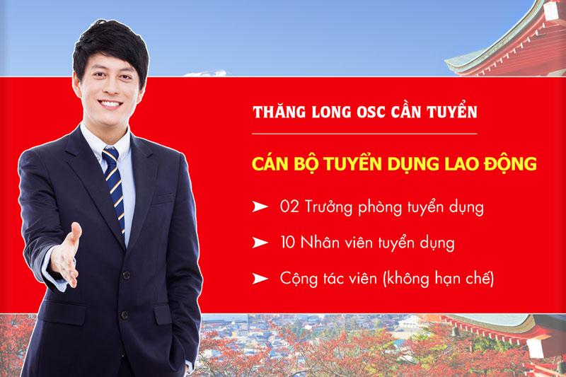 tuyen-can-bo-tuyen-dung-xuat-khau-lao-dong