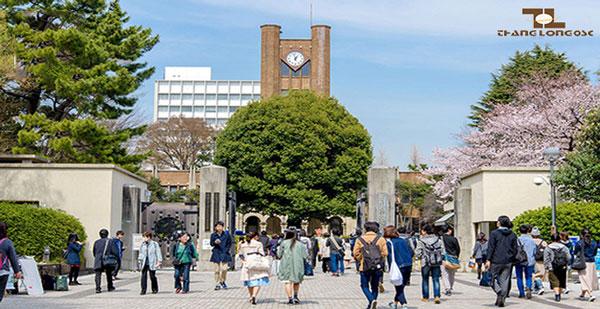 10 câu hỏi được các bạn đi du học Nhật Bản thắc mắc nhiều nhất