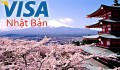 10 thủ tục du học Nhật bản học sinh nên biết