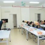 Lỗi 6B khi trượt tư cách lưu trú (COE) đi du học Nhật Bản là gì?