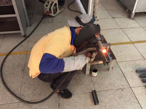 Tuyển 18 Nam hàn CO2 xuất khẩu lao động Nhật Bản tháng 3/2018