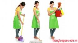 Tuyển 3 nữ giúp việc Đài Loan làm tại Đài Bắc
