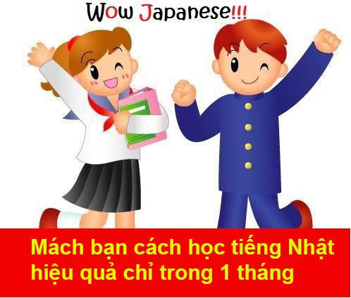 mach-ban-cach-hoc-tieng-nhat-hieu-qua