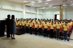 Thang Long OSC thông báo đơn hàng xkld Đài Loan mới nhất