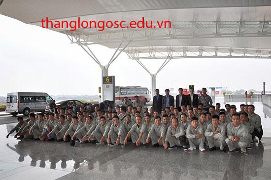 thang-long-osc-tuyen-09-nam-xuat-khau-lao-dong-nhat-ban-dong-goi