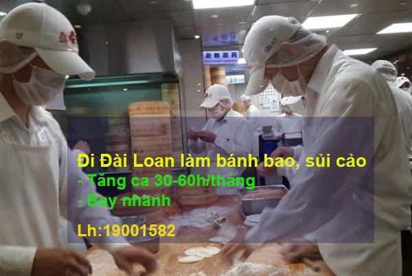 xuat-khau-lao-dong-lam-thuc-pham-tai-cao-hung-dai-loan