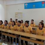 Xuất khẩu lao động Nhật Bản: Tuyển 09 Nữ đóng gói thực phẩm