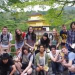 Lộ trình du học Nhật Bản bạn phải biết