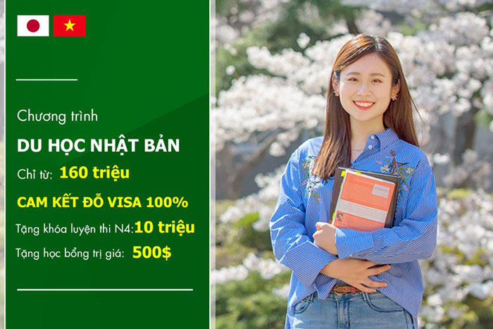 chuong-trinh-tuyen-sinh-du-hoc-nhat-ban-uu-dai-cuc-lon