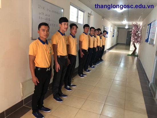 don-hang-bao-tri-may-moc-di-xkld-nhat-ban-thang-5-2018
