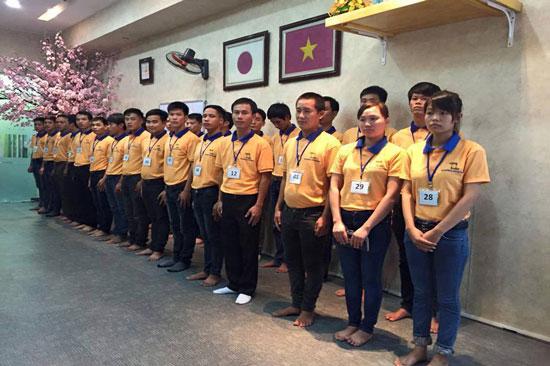 top-don-hang-xuat-khau-lao-dong-nhat-ban-thang-5-2018