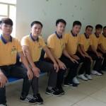 tuyen-10-nam-lam-tai-xuong-san-xuat-thuc-an-gia-suc-tai-gia-nghia-dai-loan