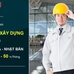 tuyen-ky-su-xay-dung-di-nhat-ban