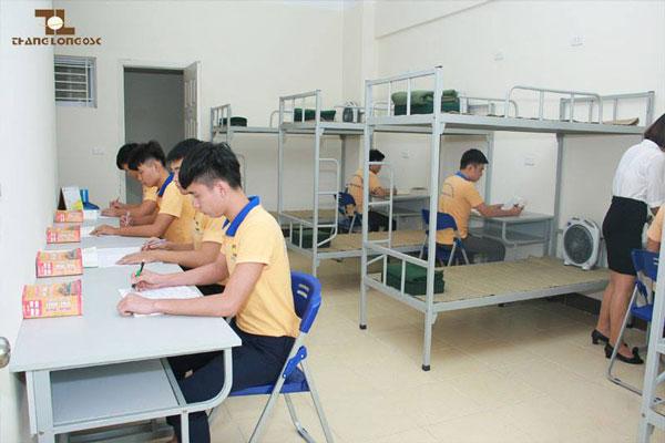 tuyển sinh du học nhật bản 2019