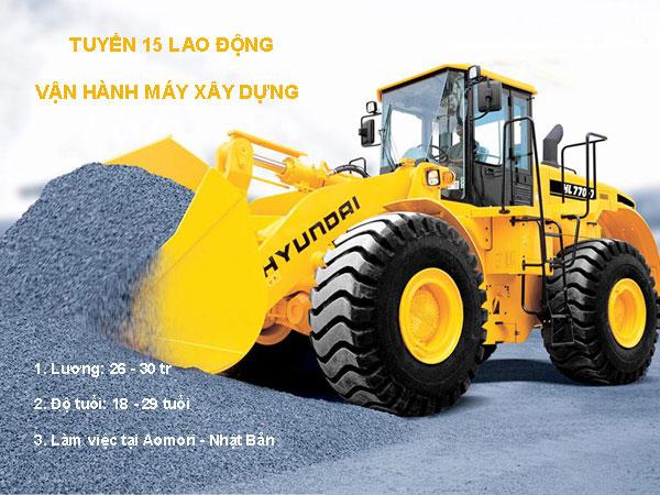 xkld-nhat-ban-gian-giao-va-van-hanh-may-moc-xay-dung-tai-aomori