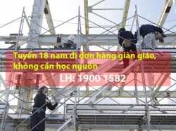 don-hang-gian-giao-tai-nhat-ban-tuyen-18-nam-thang-6-2018