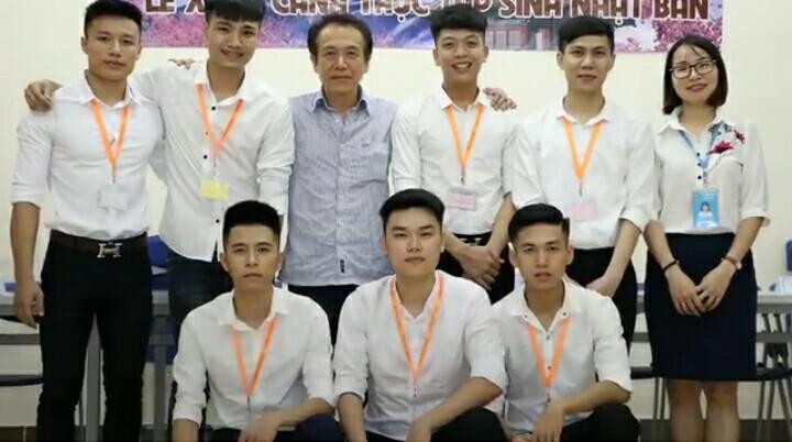tuyen-06-lao-dong-xuat-khau-nhat-ban-dong-com-hop