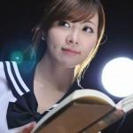 Trượt đại học có nên du học Nhật bản không ?