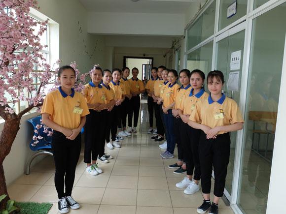 tuyen-30-nu-xuat-khau-lao-dong-lam-thuc-pham-tai-nhat-ban