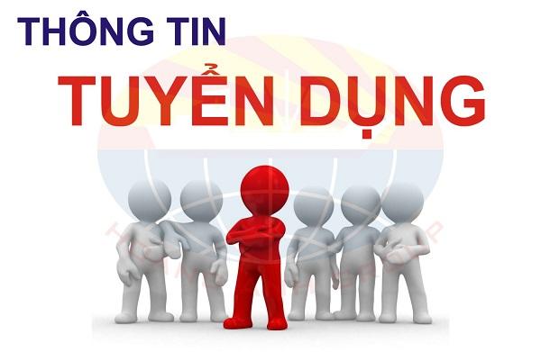 tuyen-gap-phien-dich-di-xkld-dai-loan